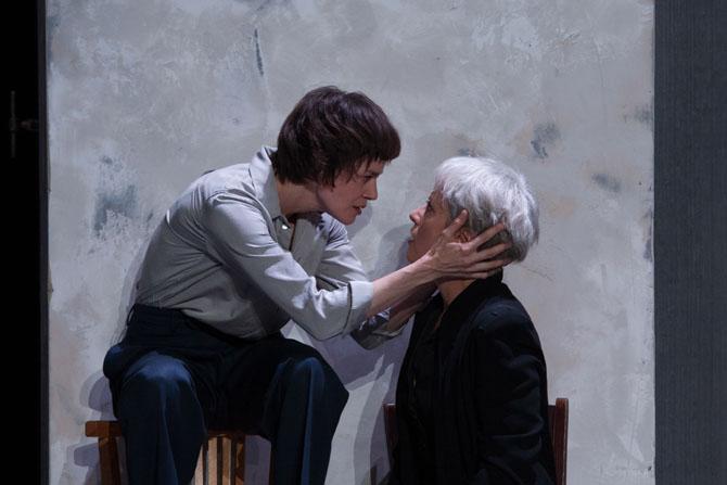 antigone_paquien_theatre_vieux_colombier