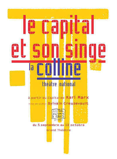 le-capital-et-son-son-singe