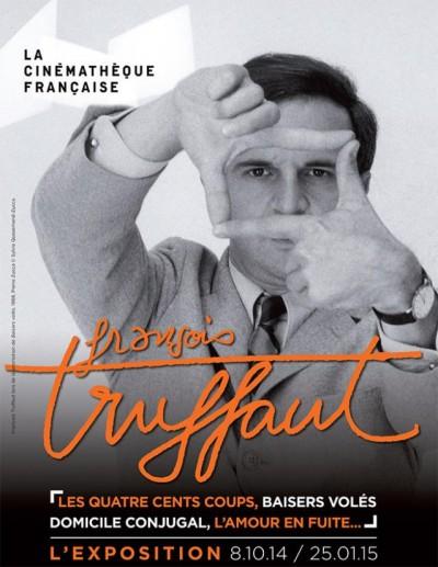 exposition-francois-truffaut-cinematheque-L-LnA8iM